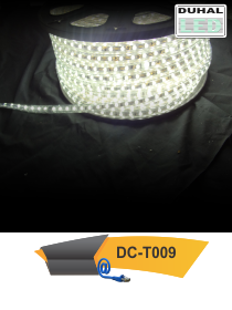DC–T009 Duhal